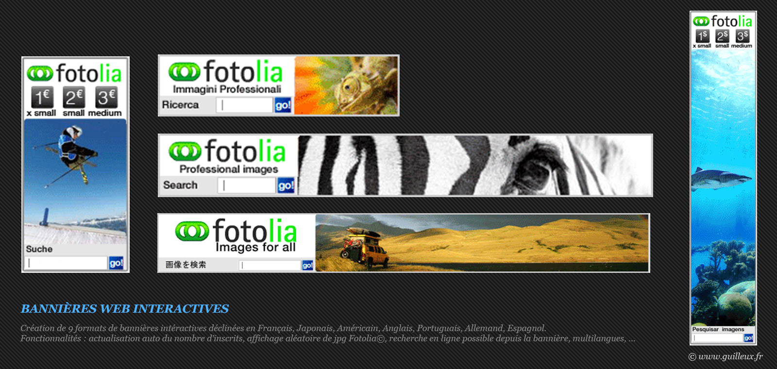 Fotolia Group ©