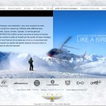 ski prestige luxury