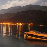 photographe paysage annecy