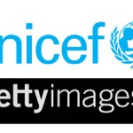 Unicef Getty Images
