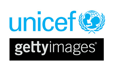 Concours Getty Images