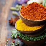 Herbs-Spices-Tasting