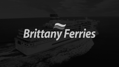 britanny-ferries