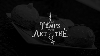 et-le-temps-sest-art-et-the