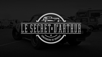le-secret-darthur