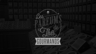 les-parfums-de-thes-gourmands